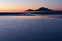 Sea of Cortez, Near San Felipe, Baja California, Mexico