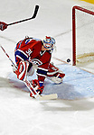 2007-02-06 NHL: Hurricanes at Canadiens