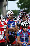 CYC: 2007 Burlington Road Race