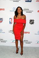 Claudia Jordan<br /> at the 4th Annual Sports Humanitarian Awards, The Novo, Los Angeles, CA 07-17-18<br /> David Edwards/DailyCeleb.com 818-249-4998