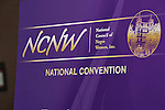 NCNW 57th ANNUAL CONVENTION 2016