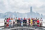 Cathay Pacific / HSBC Hong Kong Rugby Sevens 2017