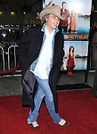 Dwight Yoakam at The Universal Pictures Premiere of Couples Retreat held at The Village Theatre in Westwood, California on October 05,2009                                                                   Copyright 2009 DVS / RockinExposures