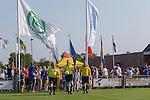 RWE - FC 2015 - 2016