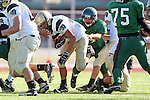 October 8, 2009: Jin Matsumoto (#45)