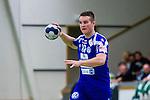 Stockholm 2013-10-20 Handboll Elitserien Hammarby IF - Alings&aring;s HK :  <br /> Alings&aring;s 10 Jesper Konradsson <br /> (Foto: Kenta J&ouml;nsson) Nyckelord:  portr&auml;tt portrait