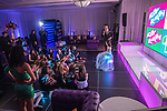A Greenwich Bat Mitzvah:<br /> Dylan's gala celebration at Tamarack Country Club<br /> <br /> Planner and Decor:  The Spark Group