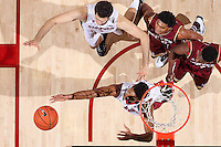 121314 Stanford vs Denver