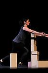 Festival Uzes Danse 2010<br /> TILTED FAWN<br /> Choregraphie et interpretation : Melanie Lane<br /> Le 15/06/2010<br /> Salle de l'ancien Ev&ecirc;ch&eacute;, Uz&egrave;s<br /> &copy; Laurent Paillier / photosdedanse.com<br /> All rights reserved