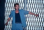 RAY PARKER JR.,- MUSIC VIDEO 1985, JEFFREY MAYER