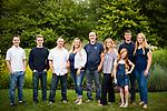 Schmidt-Jimenez-Armstrong Family 2018