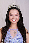 2015 Program Portraits | Miss Diamond Bar Pageant