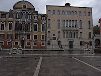 CITY_LOCATION_40831