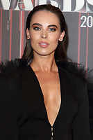 Jessamy Stoddart at The British Soap Awards 2019 arrivals. The Lowry, Media City, Salford, Manchester, UK on June 1st 2019<br /> CAP/ROS<br /> ©ROS/Capital Pictures