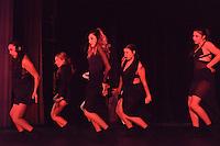"The inaugural RayD.ance Gala Sunday February 22; 2015; A Dance - Choreography Showcase; here featuring ""Raise The Dead""; Kassandra Sciacca and Francesca Stabile - Choreographer; Dancers - , Kassandra Sciacca, Francesca Stabile, Sabrina Dallan, Felicia Chiappetta, Nancy Tucci, Marley Delmas, Diana Balinov, Kyla Richardson, Event Director - Samantha Raymond; Producers - John and Paula Raymond; Photography by - Gregory Holmgren."