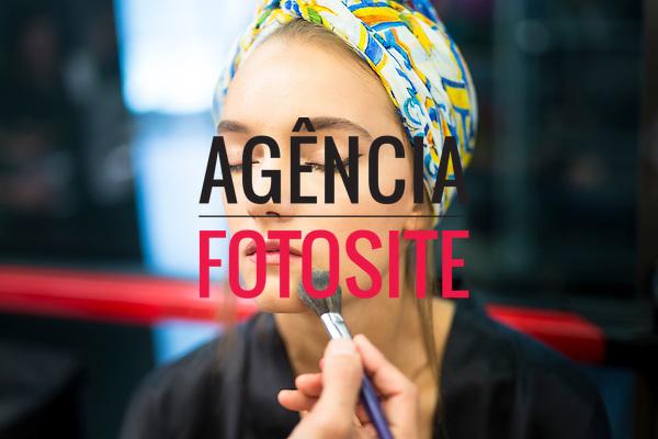 Dolce & Gabbana<br /> <br /> Milao-  Verao 2016