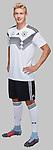 05.06.2018, Sportzone Rungg / Eppan, Eppan, ITA, Portraits DFB A-Nationalteam / Nationalmannschaft<br /> <br /> im Bild<br /> Julian Brandt (Deutschland / GER #20), <br /> <br /> Foto &copy; nordphoto / Ewert aus DFB-Fotopool
