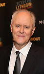 "John Lithgow attends the Broadway Opening Night Performance After Party of ""John Lithgow: Stories by Heart"" at the American Airlines Theatre on January 11, 2018 in New York City."