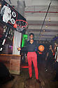 MIAMI, FL - JUNE 16: NBA player Miami Heat (#21 / Center) Hassan Whiteside attends his 30th Birthday Celebration at Woodside Miami produced be The Neala Group on June 16, 2019 in Miami, Florida. ( Photo by Johnny Louis / jlnphotography.com )