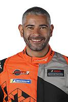 #47 Forty7 Motorsports Norma M30, LMP3:  JJ Jorge