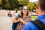 1707-81 0009<br /> <br /> 1707-81 Student Lifestyle<br /> <br /> July 28, 2017<br /> <br /> Photography by Nate Edwards/BYU<br /> <br /> &copy; BYU PHOTO 2017<br /> All Rights Reserved<br /> photo@byu.edu  (801)422-7322
