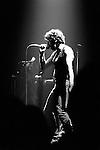 Bruce Springsteen - 1978