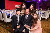 Event - JCC Gala 2013
