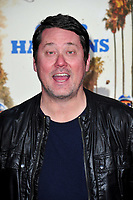Doug Benson at the premiere for &quot;CHiPS&quot; at the TCL Chinese Theatre, Hollywood. Los Angeles, USA 20 March  2017<br /> Picture: Paul Smith/Featureflash/SilverHub 0208 004 5359 sales@silverhubmedia.com