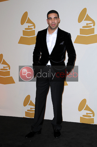 Drake<br />