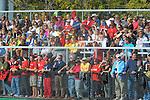 FH-Fans 2010