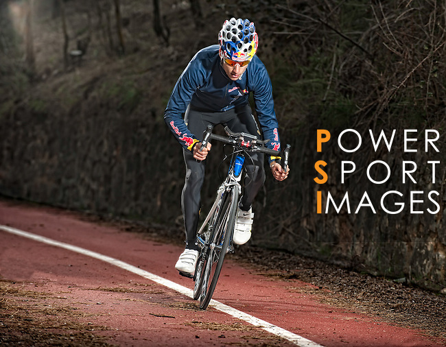 Bike portfolio images. Photo by Alberto Lessmann / The Power of Sport ImagesBike portfolio images. Photo by Alberto Lessmann / The Power of Sport Images