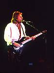 ELP 1986 Emerson Lake and Powell - Greg Lake