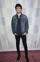 """LOS ANGELES, CA - JUNE 21: Ian Nelson, at 2019 Rom Com Fest Los Angeles - """"Summer Night"""" at Downtown Independent in Los Angeles, California on June 21, 2019. Credit: Faye Sadou/MediaPunch"""