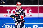 S&ouml;dert&auml;lje 2014-10-23 Ishockey Hockeyallsvenskan S&ouml;dert&auml;lje SK - Malm&ouml; Redhawks :  <br /> S&ouml;dert&auml;ljes Robin Press <br /> (Foto: Kenta J&ouml;nsson) Nyckelord: Axa Sports Center Hockey Ishockey S&ouml;dert&auml;lje SK SSK Malm&ouml; Redhawks portr&auml;tt portrait
