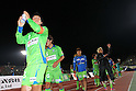 2012 J.LEAGUE Division 2 - Shonan Bellmare 1-1 JEF United Ichihara Chiba