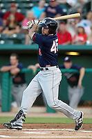 Ryan Wheeler - 2012 Reno Aces (Bill Mitchell)
