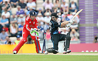 One Day Series v New Zealand