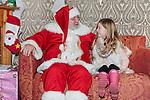 Celtic Manor Christmas Kingdom 2013<br /> 30.11.13<br /> &copy;Steve Pope-FOTOWALES