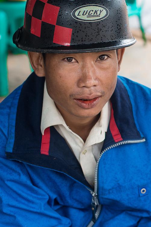 Mandalay,Myanmar,2013