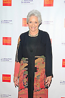 LOS ANGELES - JUN 7: Lee Meriwether at the Actors Fund's 19th Annual Tony Awards Viewing Party at the Skirball Cultural Center on June 7, 2015 in Los Angeles, CA