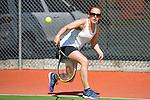 Tahuna Tennis Club Open Day