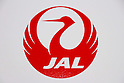 JAL Profit Report for 2010 Fiscal Year