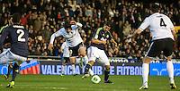 Copa del Rei 2012/2013