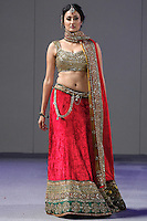 Charms Couture by Madhu Munyal