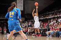 021515 Stanford vs UCLA
