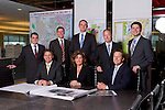 InSite Group Shots