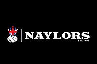 Naylor Farms