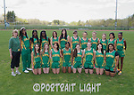 2013 CHS Girls Track