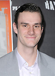 Cooper Hefner attends the Relativity Media L.A. Premiere of Haywire held at The DGA in West Hollywood, California on January 05,2012                                                                               © 2012 DVS / Hollywood Press Agency