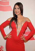 LAS VEGAS, NV - November 14: Mayra Veronica attends the Latin Grammys Person of the Year red carpet arrivals at the MGM Grand on November 14, 2012 in Las Vegas, Nevada. Photo By Kabik/ Starlitepics/MediaPunch Inc. /NortePhoto